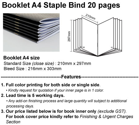 dissertation binding staples prices Dissertation binding staples prices just imagine if you can create your own resume like a professional resume writer and save on cost now you can.